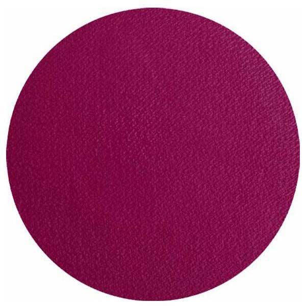 Superstar Facepaint Berry Wine colour 227