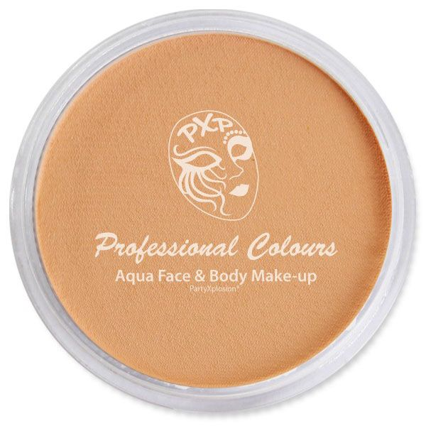 PXP PartyXplosion face paint Skin Colour Beige