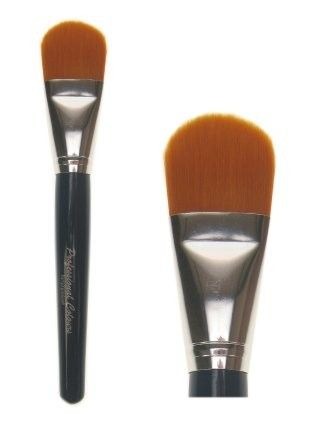 Greasepaint PXP Big brush size XL