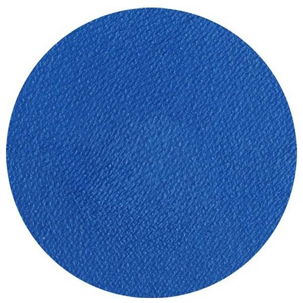 Superstar Face paint Cobalt colour 114
