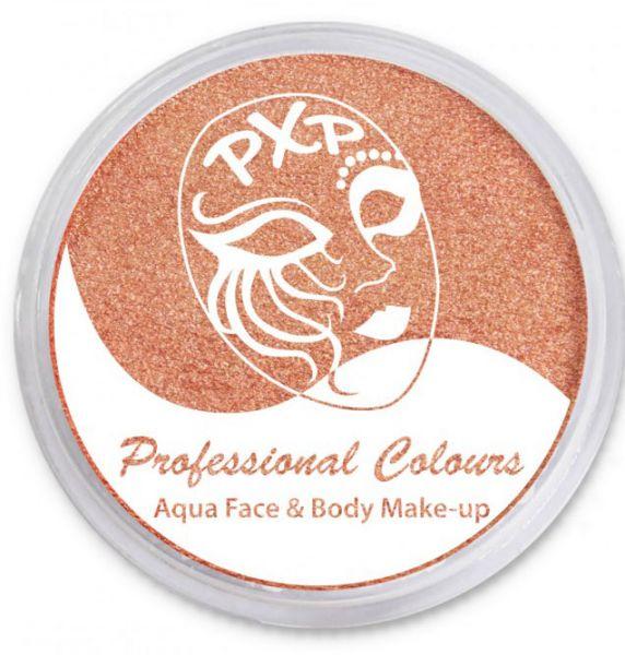 PXP PartyXplosion facepaint Rose Gold