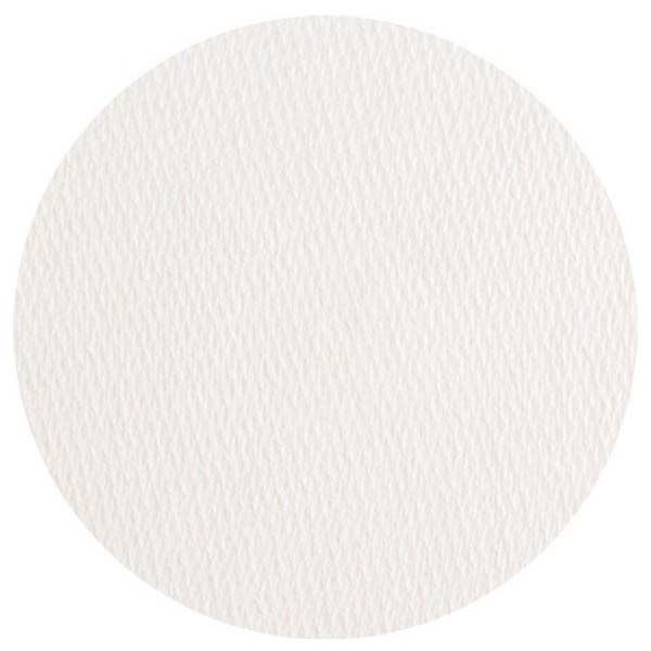 Superstar Facepaint Line white colour 161