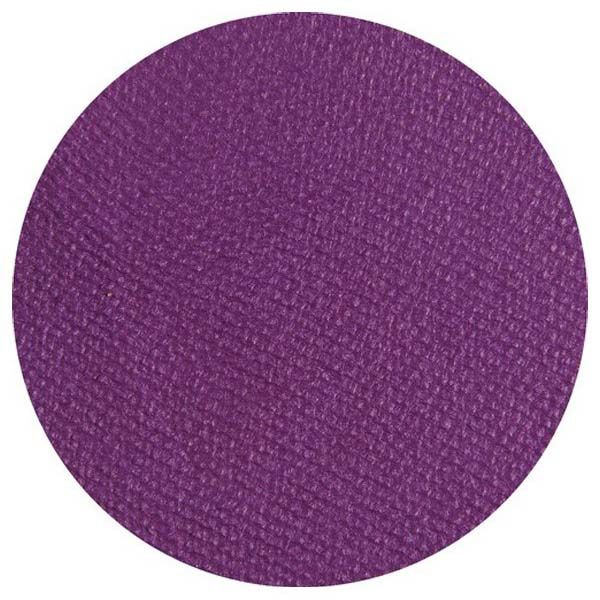 Superstar Facepaint Purple colour 038