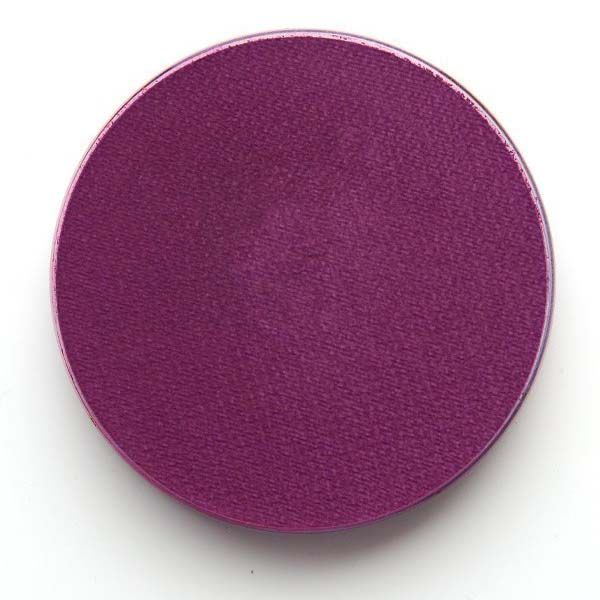 Superstar Face Paint Berry Shimmer colour 327