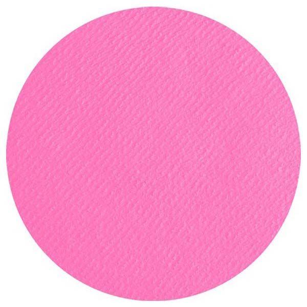 Superstar Facepaint Bubblegum colour 104