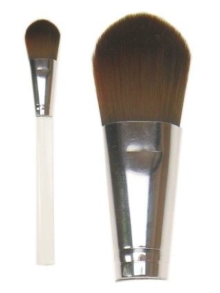 Greasepaint Big brush Acryl size L