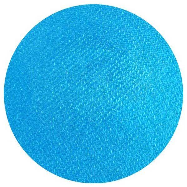 Superstar Facepaint Ziva shimmer colour 220
