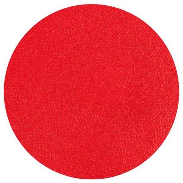 Superstar Face paint Carmine Red colour 128