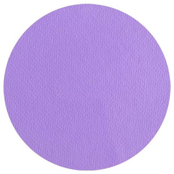 Superstar Face paint La-laland purple colour 237