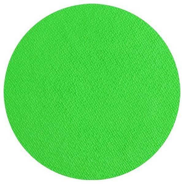 Superstar Facepaint Poison green colour 210