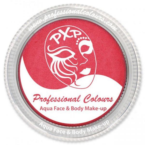 PXP PartyXplosion facepaint Hot Pink