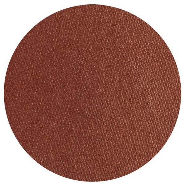 Superstar Face paint Chocolate colour 024