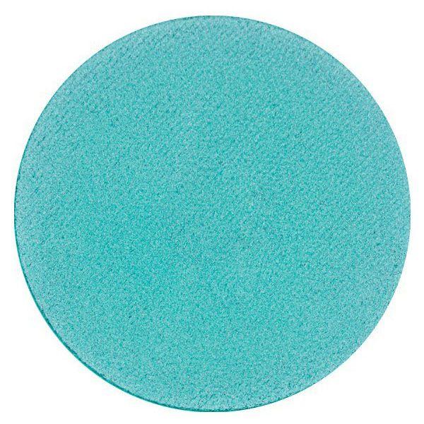 Superstar Face paint Star Green colour 309