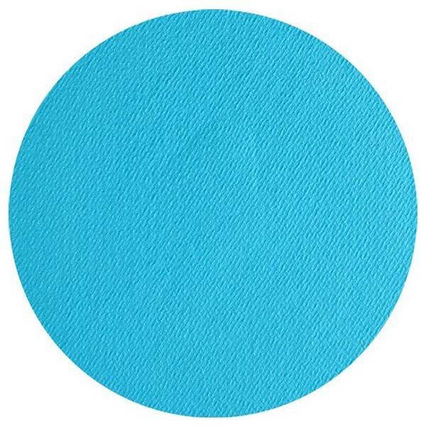 Superstar Face paint Henry JR Blue colour 100