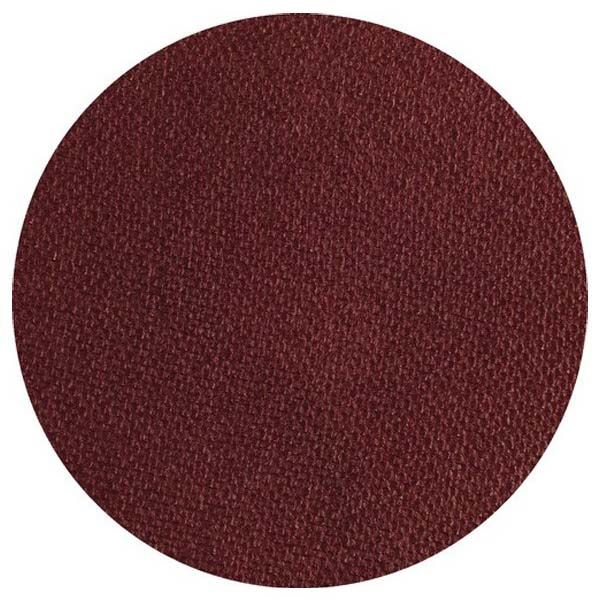 Superstar Face paint Plum colour 127
