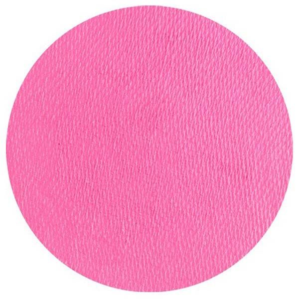 Superstar Face paint Cotton candy shimmer colour 305