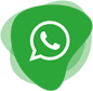 Send Schminkpaletti a WhatsApp message
